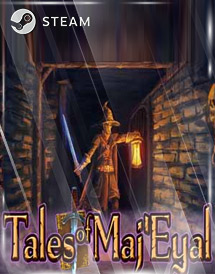 tales of maj'eyal steam key [global]