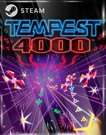 tempest 4000 steam key [global]