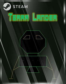 terra lander steam key [global]
