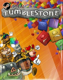 tumblestone steam key [global]