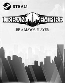 urban empire steam key [global]
