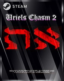 uriel's chasm 2 steam key [global]