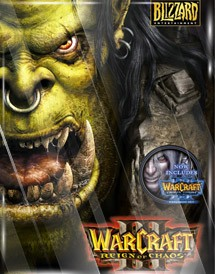 warcraft3goldeditioninc.thefrozenthronebattle.net[global]