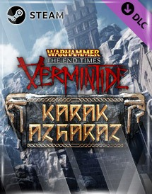 warhammer:endtimes-vermintidekarakazgarazdlcsteam[global]