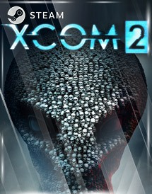 xcom 2 steam key [global]