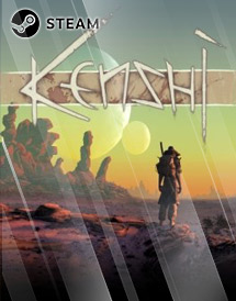 kenshi steam key [global]