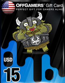 offgamers usd15 gift card us