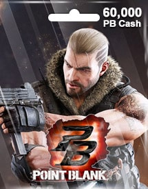 Buy Point Blank Pb Cash Zepetto Top Up Cheap Pb Zepetto