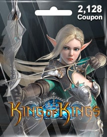 king of kings 2,128 coupon mobile zloong