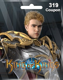 king of kings 319 coupon mobile zloong