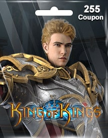 king of kings 255 coupon mobile zloong