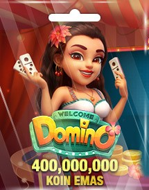 higgs domino 400,000,000 coins poker city