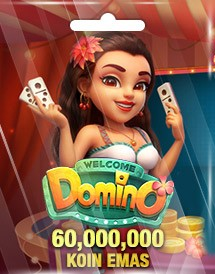 higgs domino 60,000,000 coins poker city