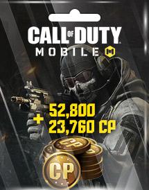 Call Of Duty Mobile Get Your Season 2 Winter Warfare Battle