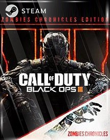 callofduty:blackopsiii-zombieschronicleseditionsteam[global]