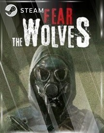 fear the wolves steam key [global]
