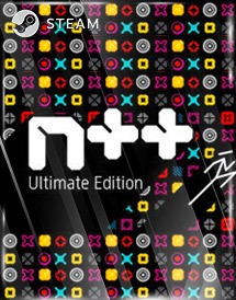 n++ nplusplus steam key [global]
