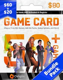 ea usd80 cash card us bundle pack