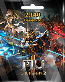 mu origin 2 140 diamonds sea mobile