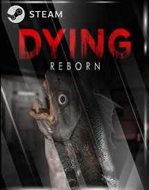 dying: reborn steam key
