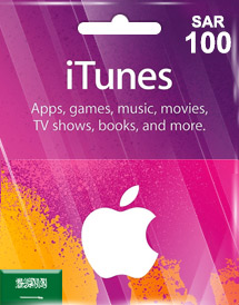 Gift with itunes card gold tinder Buy Tinder