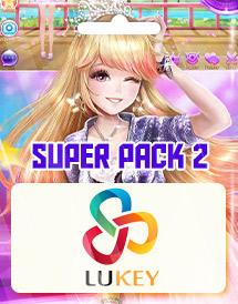 dancing love super pack 2 global
