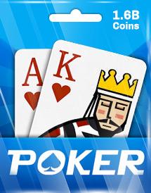 Cheap Poker Texas Boyaa 1 6b Coins Id Offgamers Online Game Store