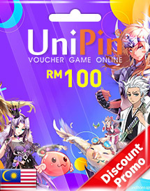 unipin voucher rm100 my discount promo