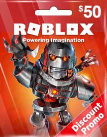 roblox usd50 game card global discount promo