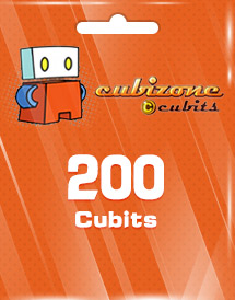 cubizone sea soft pin