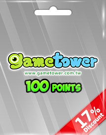 gametower global 淘卡