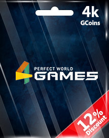 4games global gcoins
