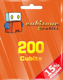 cubizone th cubicard direct top up