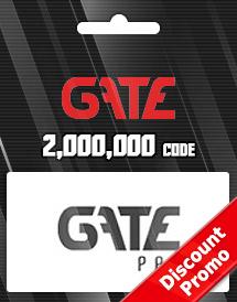 Buy Gate Code Global Offgamers Online Game Store