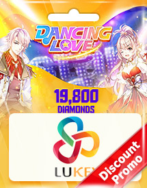 dancing love global
